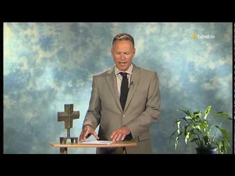 Mediathek Bibel Tv