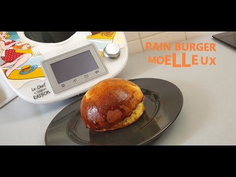 pain-burger-moelleux-au-thermomix-recette-express