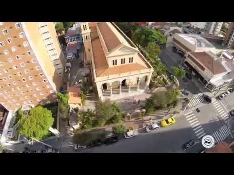 DRONE - www.douglasmelo.com DOUGLAS MELO FOTO E VÍDEO (11) 2501-8007