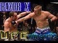 UFC vines # 2 подборка нокаутов в MMA 2014
