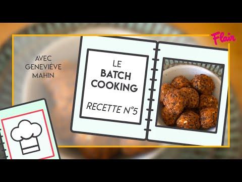 batch-cooking---falafels-aux-zestes-de-citron