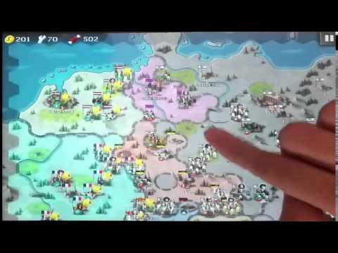 european war 4 napoleon на русском