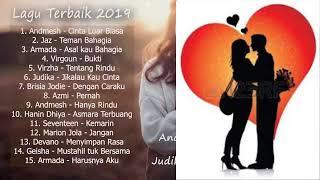 kumpulan lagu indonesia terbaru yang bisa buat hati meleleh\lagu romantis indonesia