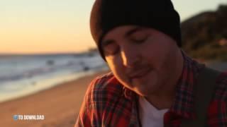 Re-Defining Love (DJ Jaimetud Jack and Diane Remix) (Jake Coco)