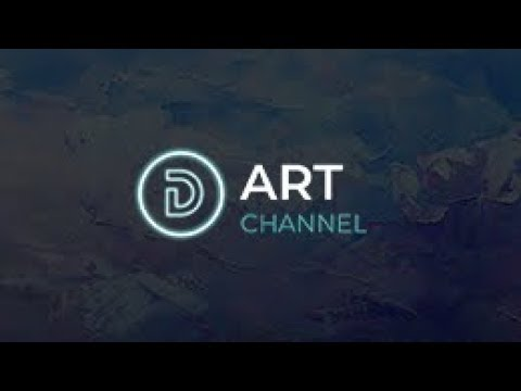 Art Channel