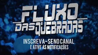 Baixar MC MR Bim - Patricinha Dos Quebrada (DJ Guh Mix) Ritmo Dos Fluxo