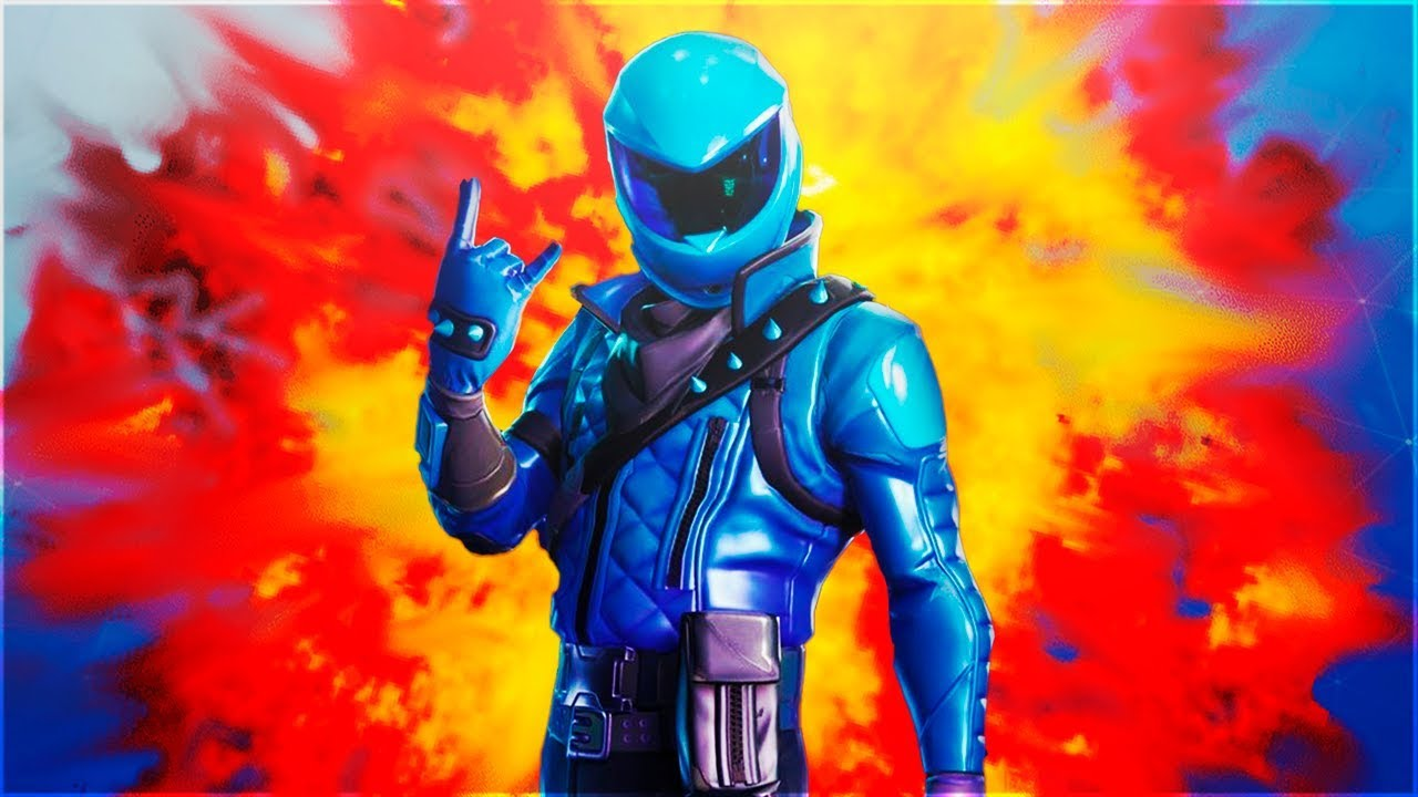Exclusive Honor Guard Outfit Announced For Fortnite Fortnite News
