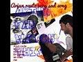 arjun rawte etf super star very sad song for arjun