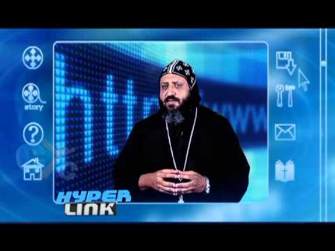 знакомства dla православных