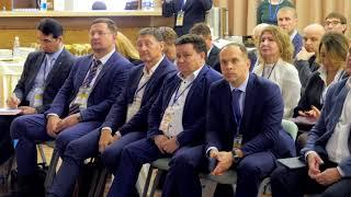 Дальневосточный Строительный Форум ДСФ ДИАЛОГИ