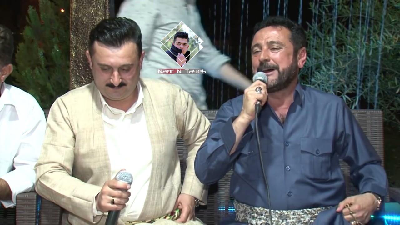 Nwri Garmyane w Karwan Xabati 2017 Dakwten Nwe Danishtne Hawler - By Namr Production