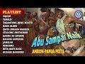 Lagu Ambon, Papua, Minang, NTT Terbaik Dan Terpopuler