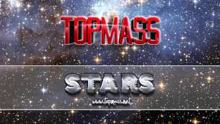 STARS - {Pop Instrumental} TopMass