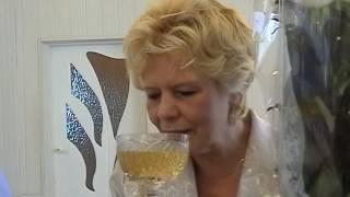 Свадьба наша!!! 2010 год!!! Как молоды мы были.... Новошахтинск. Ростовская область.