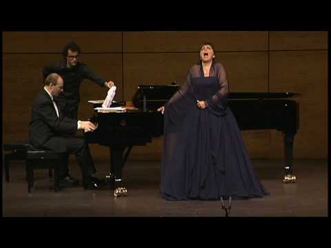 RECITAL MARIA GULEGHINA (2002-03)