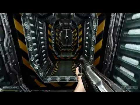Doom 3 BFG: UltimateHD mod - Mod DB