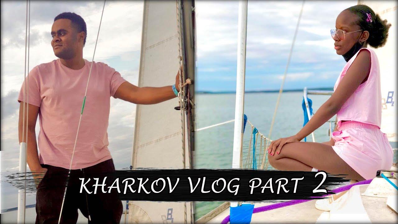 tisztítás a parazitákról Kharkiv