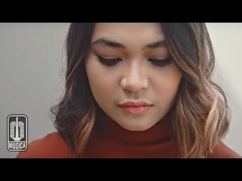 Geisha - Rahasia (OST. Antologi Rasa) | Official Music Video