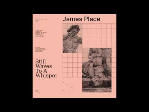 James Place - Vanishing Mp3