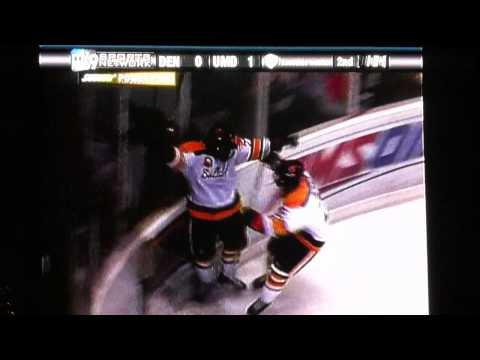 2010.12.4 Mike Connolly Goal.MOV
