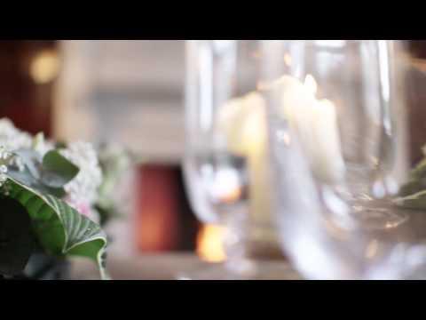 thornton-manor- -wedding-venue-cheshire