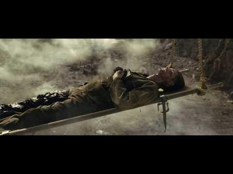 Кадры из фильма По соображениям совести