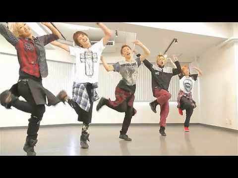 【ギルティ†ハーツ】ギガンティックO T N / Gigantic OTN 踊ったり 膨らんじゃったり HD 【MIRROR】