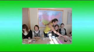 Видео 7Б класса для конкурса