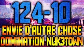 124-10 ! Nuk3town Domination ! Un autre style de vidéos ? by other-gun