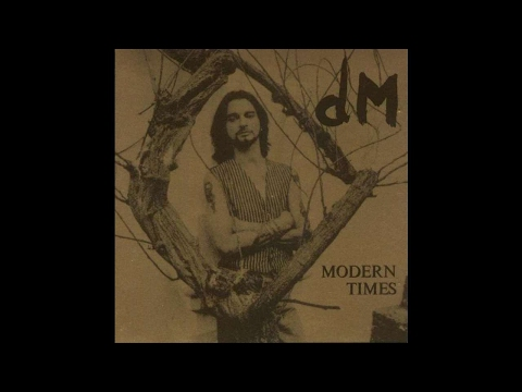 Depeche Mode // 06 Gone - Tribal Remix (14th Strike) [Remixbootleg]