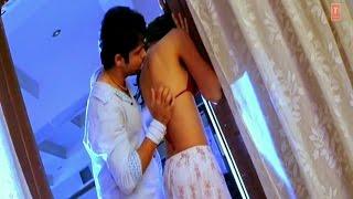 Aashiq Banaya Aapne Hot Sexy Slow Motion HD- Emraan Hashmi, Tanushree Dutta
