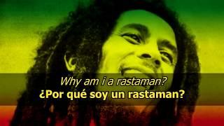 Why am I a rastaman - Culture (ESPAÑOL/ENGLISH)