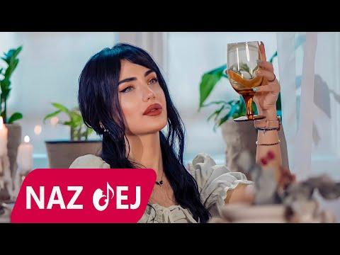 Naz Dej - Ya Banat Cover