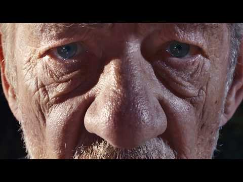 National Theatre Live: King Lear | Trailer