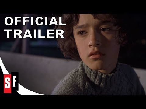 Whale Rider: 15th Anniversary Edition    HD