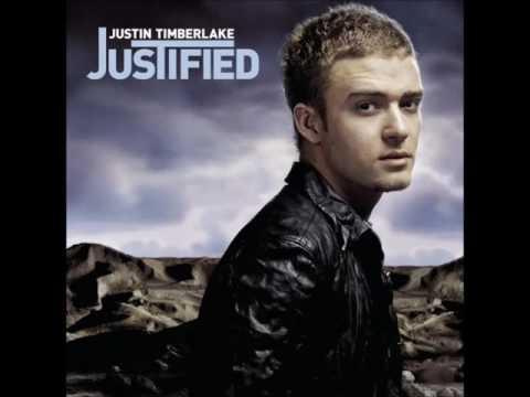 Justin Timberlake - Senorita (Official...