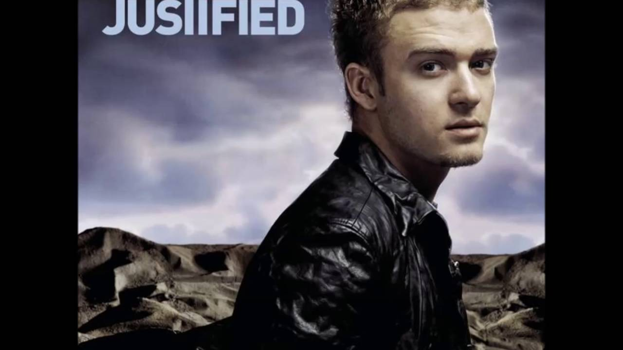 Justin Timberlake - Senorita (Official Instrumental) - YouTube