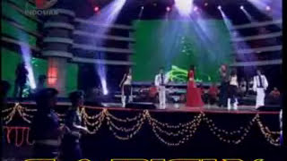 Download lagu Yus Yunus Saputangan Merah flv MP3