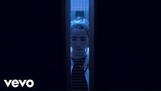 Gerard - Durch die Nacht ft. Lot