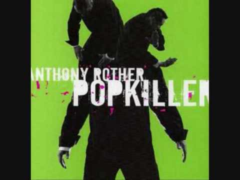 Anthony Rother  -  Punks