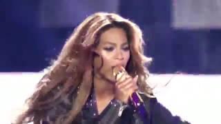 Beyoncé - Pretty Hurts ( Live In On The Run Tour ).mp4