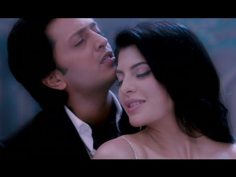 You May Be Full Video   Aladin  Ritesh Deshmukh & Jacqueline Fernandez