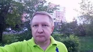 ФУТБОЛ СЕГОДНЯ БРАЙТОН ЛИВЕРПУЛЬ ПРОГНОЗ с КЭФОМ 2 25 ФУТБОЛ АНГЛИЯ АПЛ АНОНС СТРИМА