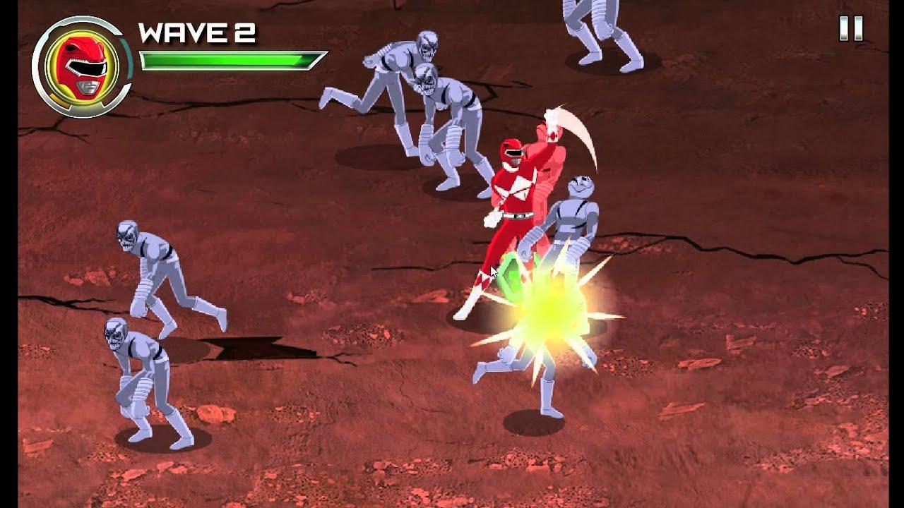 Power Rangers spelletjes spellen games speel gratis online op happygamesbe