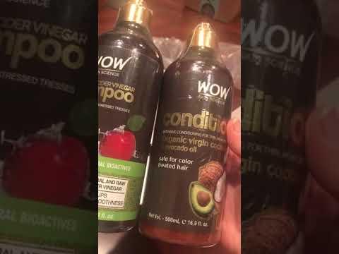 wow-apple-cider-vinegar-shampoo-&-hair-conditioner-set