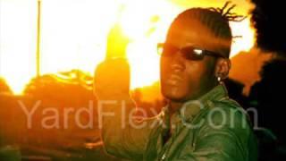 Daybreak Riddim Mix - DJ Apocalypse
