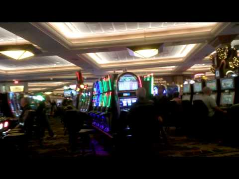 (2nd Attempt ) Aristocrat - Buffalo Grand : 2 Bonuses from YouTube · Duration:  9 minutes 23 seconds  · 1000+ views · uploaded on 15/04/2016 · uploaded by Manny's Slot Machine Channel