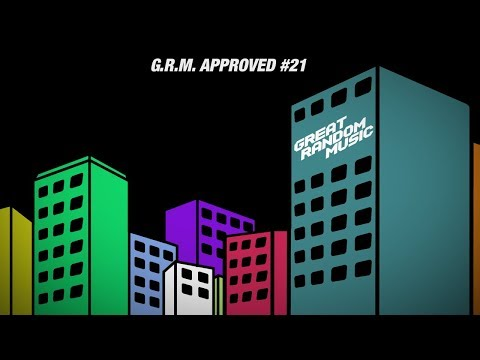 G.R.M. Approved #21