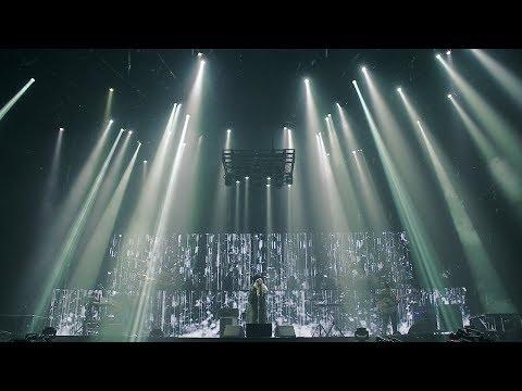 「Human Bloom Tour 2017」Digest