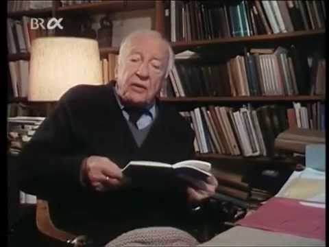 Hans-Georg Gadamer: Lieb ist mir Platon - aber noch lieber die Wahrheit